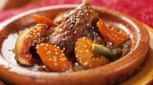 cuisiner avec un tajine en terre cuite nos recettes de tajine l express styles