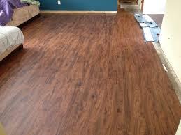 designer s image vinyl plank flooring hicksville ohio