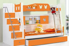 Wood Bunk Bed Plans Mattress Ideas Twin Over Full Bunk Bed Plans Awesome Twin Top