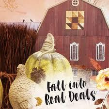 Real Deals In Home Decor Real Deals Oregon City Home Facebook