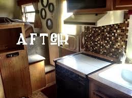 rv bathroom remodeling ideas designs by jeannine cing rv inexpensive bathroom remodel