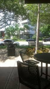 Barnes And Noble In St Petersburg Fl Barnes U0026 Nobles University Of South Florida 3d St U0026 Dali Blvd St