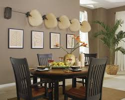 Bohemian Dining Room Bohemian Style Dining Room With Modern White Fan Black Wooden 4