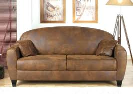 canap cuir vintage pas cher fauteuil cuir vieilli canape cuir vintage canape cuir vieilli