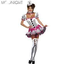 Court Jester Halloween Costume Cheap Jester Halloween Costumes Aliexpress