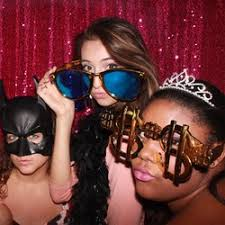 goofy photo booth 26 photos photo booth rentals 650 cannon