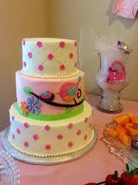 Baby Shower Cakes Houston Texas Bird Baby Shower Cake Sweet Cakes By Toni Pinterest Shower