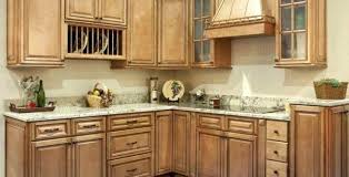 can you paint stained cabinets can you paint kitchen cabinets without sanding painting stained