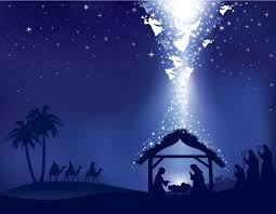 christmas nativity cards christmas lights decoration