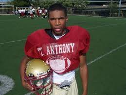 hudson reporter athlete of the week 11 14 2010 he s wright on