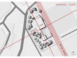 barcelona pavilion floor plan dimensions senacatal u2013 architect u0027s journal