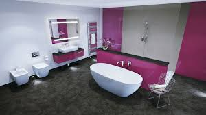 Alternatives To Laminate Flooring Bathroom Panelling Waterproof Bathroom Panels Shower Wall Panels
