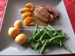 cuisiner le kangourou recettes de kangourou