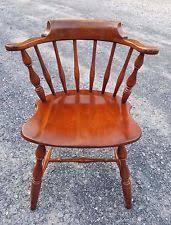 Pennsylvania House Dining Room Furniture Pennsylvania House Chair Ebay