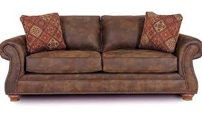 Simmons Leather Sofa Noticeable Simmons Gray Leather Sofa Tags Simmons Leather Sofa