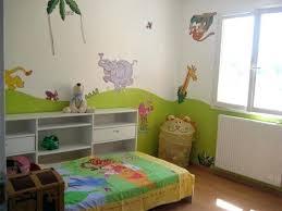 deco chambre enfant jungle daccoration chambre enfant sur les thames de safari et jungle diy