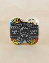 formula 4 spitfire the point skate shop wheels spitfire bones oj slime balls