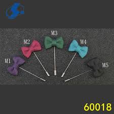 business accessories gentleman suit ornament manufacturers china