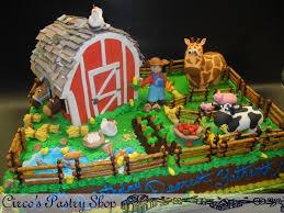 how to your birthday cake birthday cakes custom fondant cakes page 33