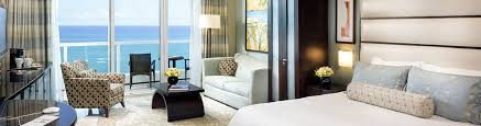Cheap 2 Bedroom Suites In Miami Beach Hotel Suites In Miami Fontainebleau Miami Beach Junior Suites