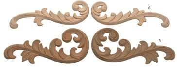 wooden scrolls for cabinets wood scroll trim sjobergs elite 1500 diy wine rack lattice