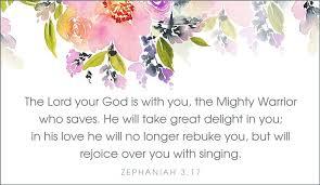 23 encouraging bible verses scripture words uplift soul