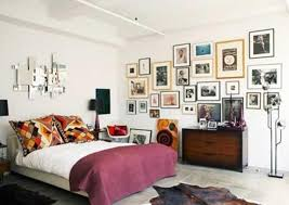 pictures of bedroom designs 20 eclectic bedroom designs to leave you in awe rilane