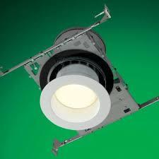 nora 4 inch led recessed lighting nora lighting 4 5 6 led recessed lighting global sources