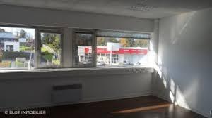 location bureau quimper location bureau quimper bureau à louer quimper blot entreprise