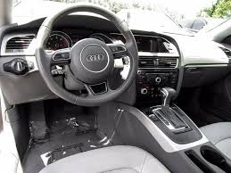 how to pronounce audi audi a5 2 0 t 2018 2019 car release and reviews