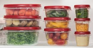 rubbermaid black friday deals target rubbermaid easy find lid 18 piece food storage container set 6 61