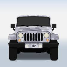 military jeep png vector illustration military jeep photoshop vectors brushlovers com
