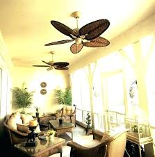 ceiling fan palm blade covers best palm ceiling fan palm ceiling fan palm ceiling fans palm beach
