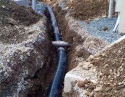 Leaky Basement Repair Cost by Basement Waterproofing Services In Ct U0026 Western Ma