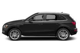 audi q5 average 2015 audi q5 overview cars com