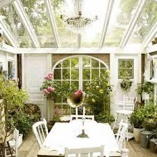 Simple Sunroom Designs Decor Inspiring Sunroom Designs For Your Home Design Idea