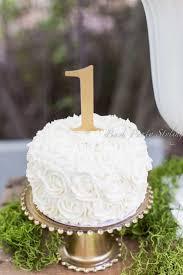 best 25 summer wedding favors best 25 20th birthday ideas on birthday