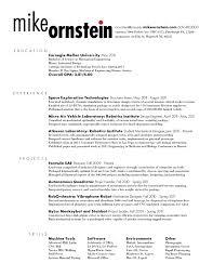 Resume Designer App Sample Resume Customer Relationship Officer Example Of Literature