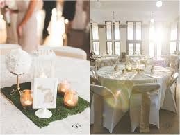 small wedding venues in michigan venues isle conservatory wedding for wedding