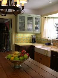 Interior Designer Company Best 70 Home Interior Design Company Decorating Design Of Home