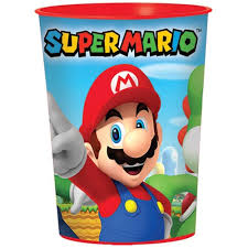 mario party supplies mario party supplies
