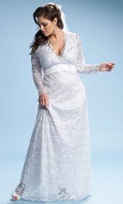 102 best plus size wedding dresses images on pinterest bride