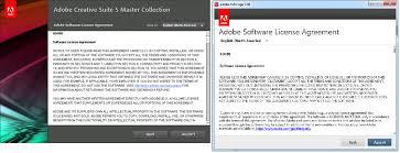 download full version adobe illustrator cs5 troubleshoot launch issues with adobe creative suite 6 cs5 5 cs5