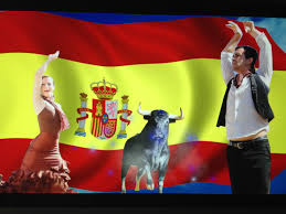 film3 spain forever espagne spain tradition culture customs