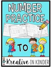 309 best math images on pinterest teacher pay teachers