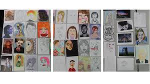 y8 art u0026 design blog