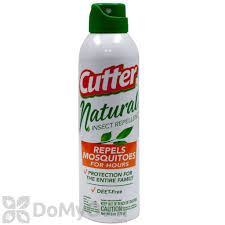insect control u0026 bug killer natural home u0026 outdoor insect