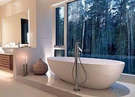 si e de baignoire les 37 meilleures images du tableau baignoire sur