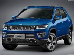 jeep crossover jeep compass 2017 pictures information u0026 specs