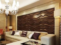 Decorative Wall Paneling by Rattan Modern Wall Panel Blog Archive Affordable Home Innovations